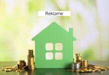 Skal du spare op i boligen eller investere?